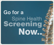 lumbar spine health screening