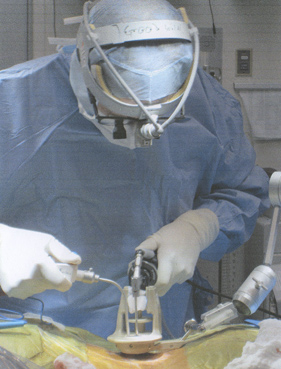 Minimally Invasive Endoscopic Spine Surgery,endoscopic. Whats The Best Life Insurance. Florida Timeshare For Sale Tv Show Treatment. Dental Cosmetic Procedures Tax Attorney Help. Wind Turbine Tech Training Fiat 4x4 For Sale. Cardiovascular Technology School. Paying Off Student Loans Fast. Used Tires Baltimore Md How To Become Trainer. Vanguard Windsor Admiral Fund